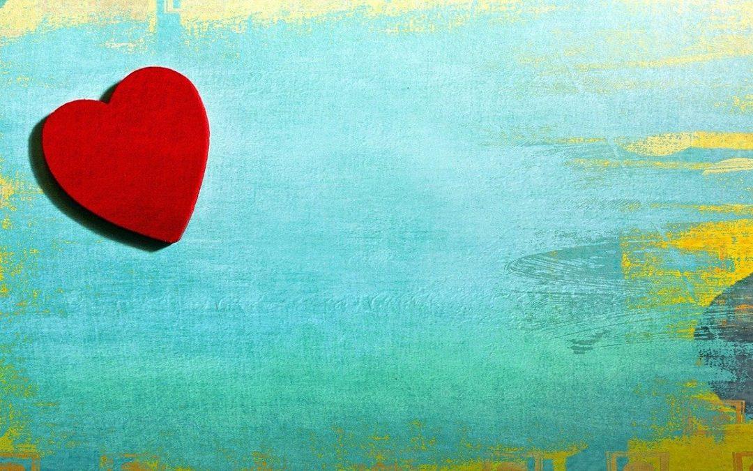 Heart and Soul Maintenance